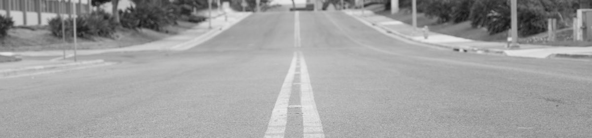 Vraxx — The Long Road